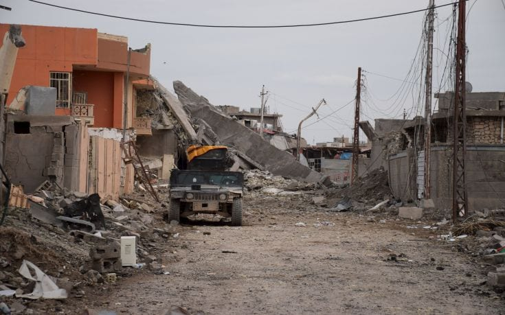 2016-01-04T070922Z_455717257_GF10000281930_RTRMADP_3_MIDEAST-CRISIS-IRAQ