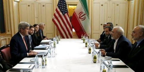 (Φωτογραφία:  Reuters )