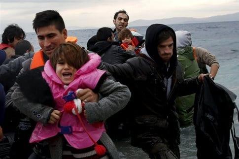 Φωτογραφία αρχείου (Φωτογραφία: Reuters )
