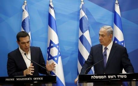 ISRAEL-POLITICS_2015_11_26_15_20_51_b2