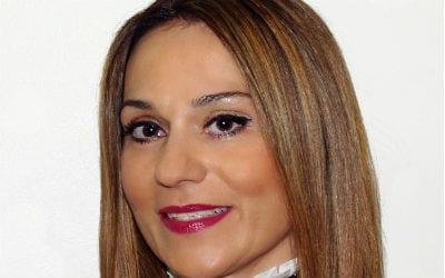 Ioanna Betsi CV PhotoII