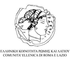 Logo-Comunità-Ellenica-BN