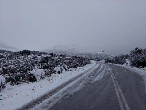 SNOW_123_473_355