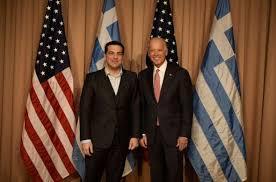 Tsipras Mpaiten