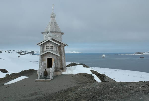 antarktikh2