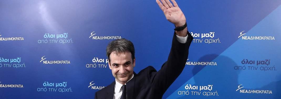 mitsotakis-new-president-1070