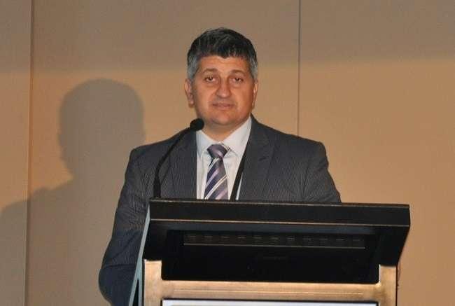 Ο ιατροδικαστής, Δημήτρης Γεροσταμούλος, επικεφαλής του Ινστιτούτου Ιατροδικαστικής Βικτώριας, ορίστηκε από το Δικαστήριο Ιατροδικαστικής να ξεκινήσει έρευνα για το θέμα.